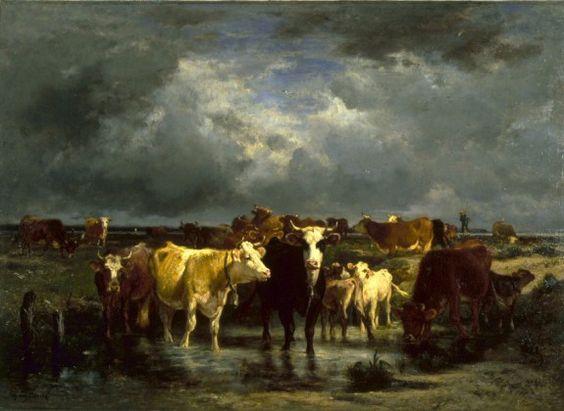 Emile van Marcke de Lummen