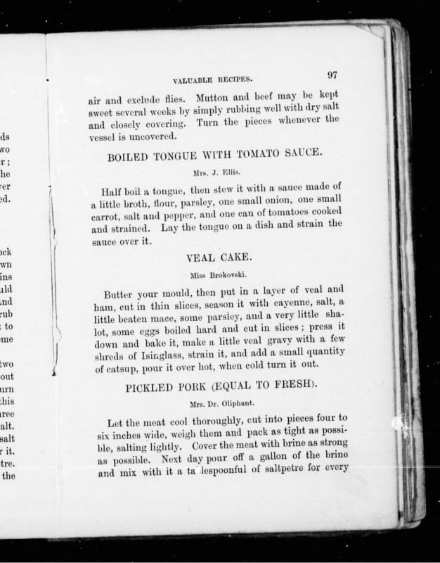 Home Cook Book corned beef2