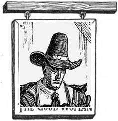 John Greenwood