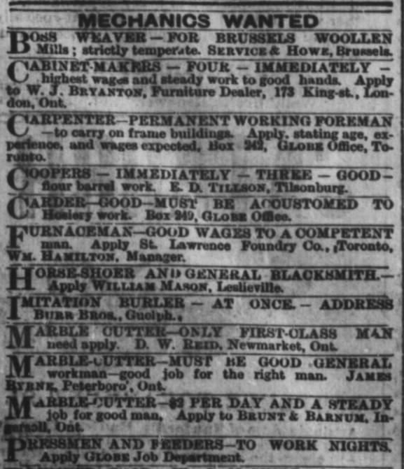 18830628 GL William Mason ad
