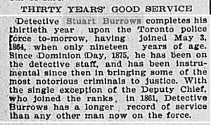 18940502 GL Stuart Burrows