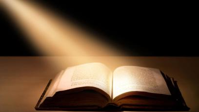 bible-light-ps119.jpg