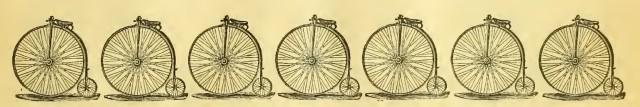18870600 Canadian Wheelman No. 8