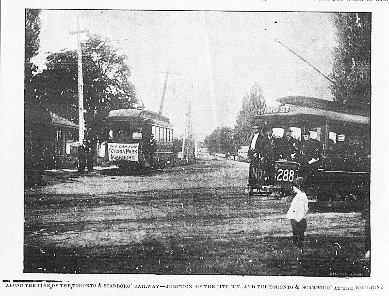 18940113 GL Kingston Rd Queen Junction
