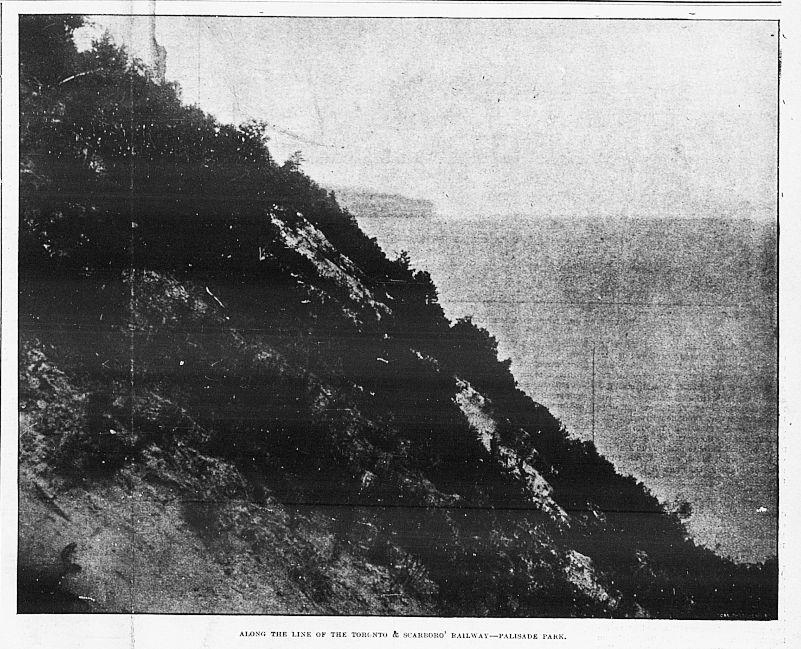 18940113 GL Palisade Park