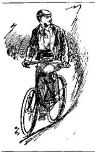 1895 Mights Toronto Directory