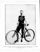 Toronto Bicycle Association, 1892
