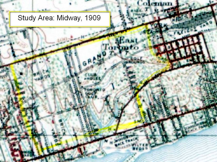 1909 topo map midway2