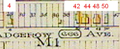 Badgerow1893 b