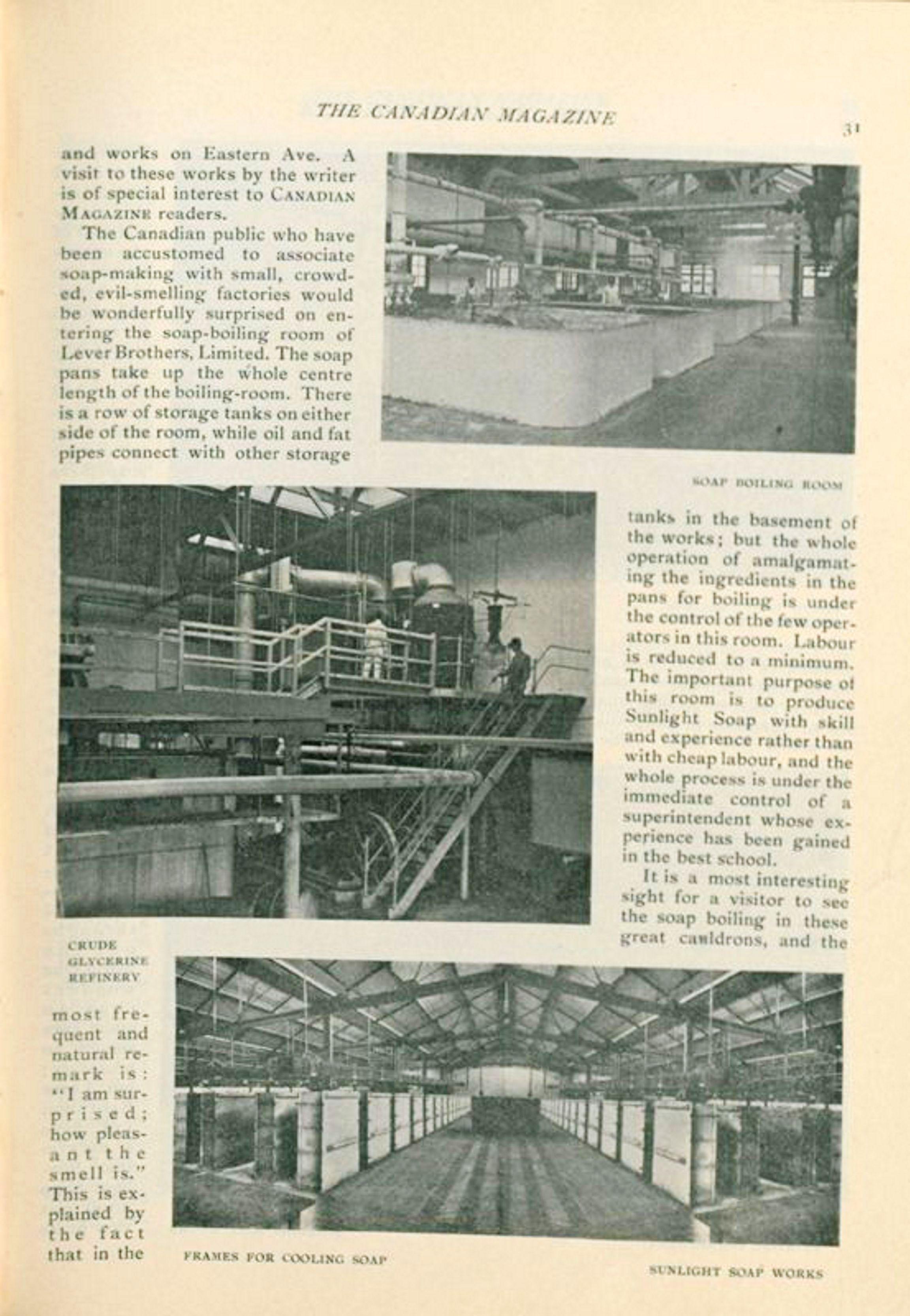 19011200 The Canadian magazine Vol. 18, no. 2 (Dec. 1901) 31