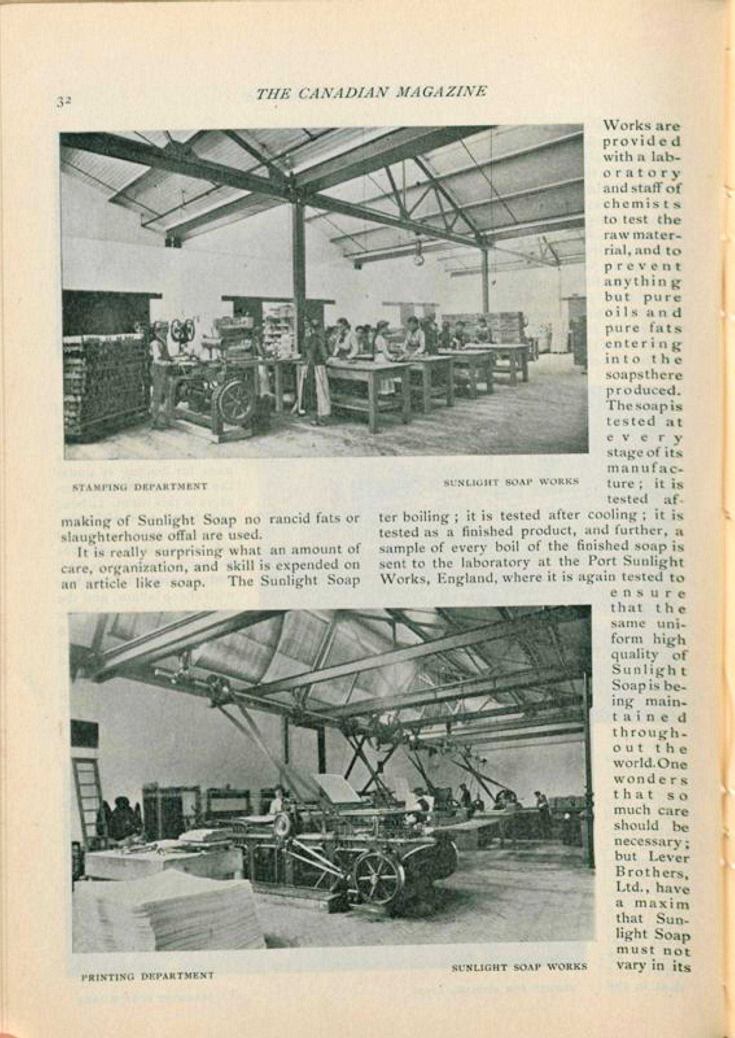 19011200 The Canadian magazine Vol. 18, no. 2 (Dec. 1901) 32