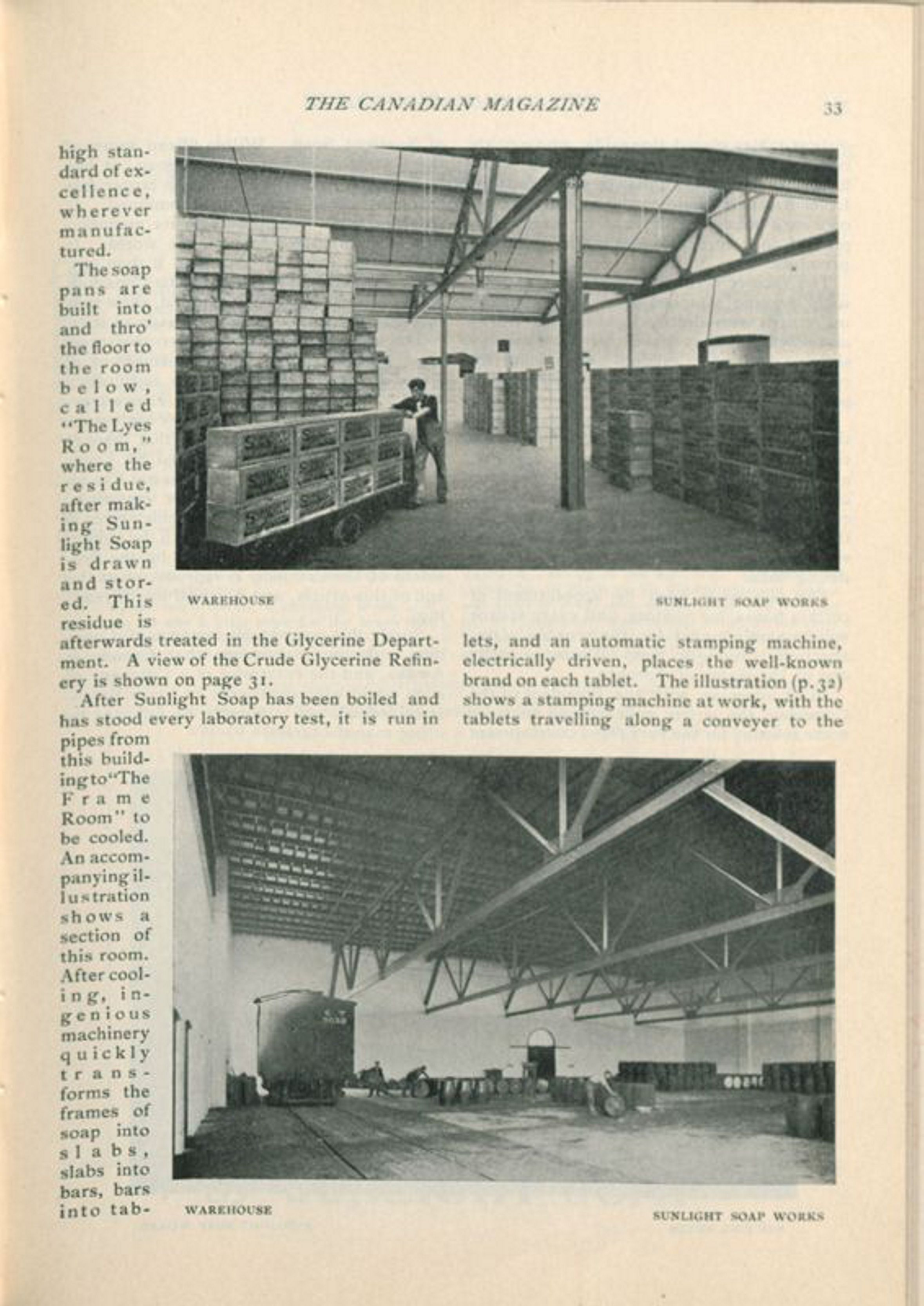 19011200 The Canadian magazine Vol. 18, no. 2 (Dec. 1901) 33