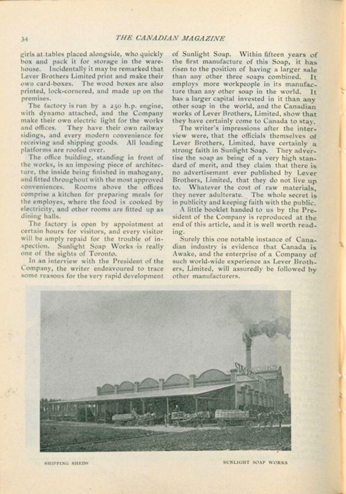 19011200 The Canadian magazine Vol. 18, no. 2 (Dec. 1901) 34