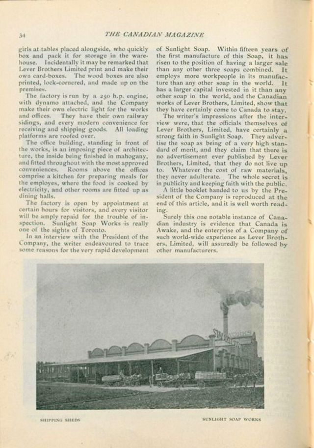19011200 The Canadian magazine Vol. 18, no. 2 (Dec. 1901) 34