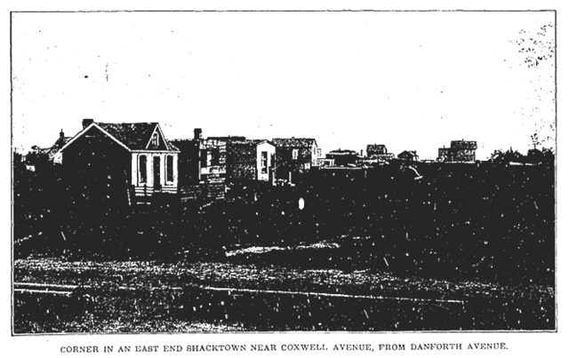 Shacktown 1913b - Copy - Copy