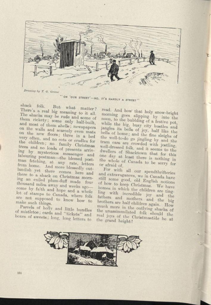 The Canadian Magazine Vol. 34, no. 2 (Dec. 1909) 6