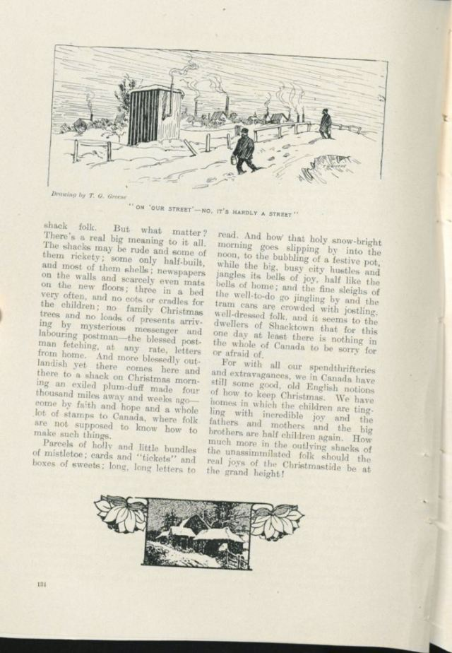 The Canadian Magazine Vol. 34, no. 2 (Dec. 1909) 6