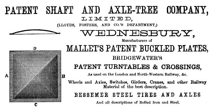 PatentShaft9