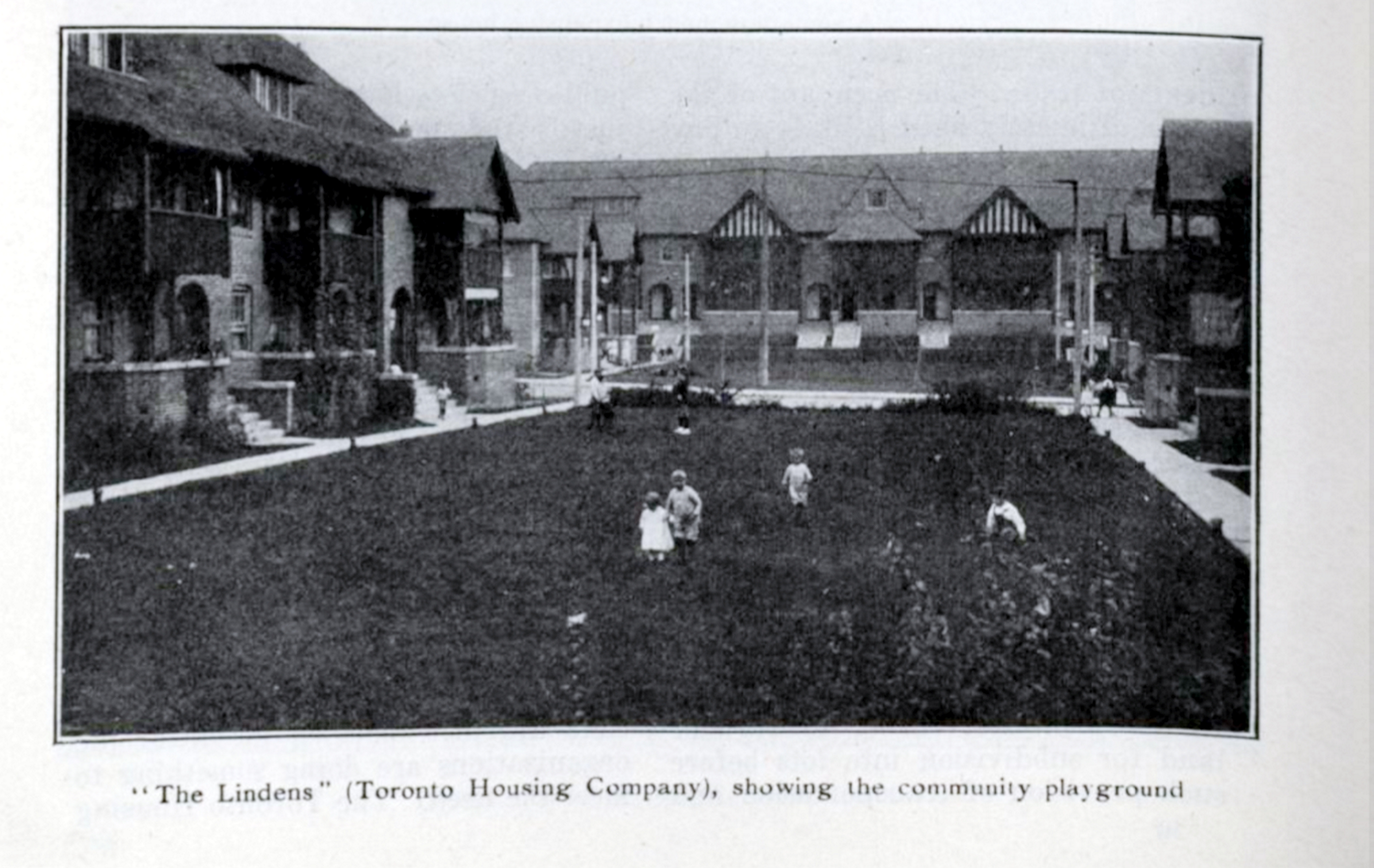 19190700 The Canadian magazine Vol. 53, no. 3 (July 1919) Housing8a