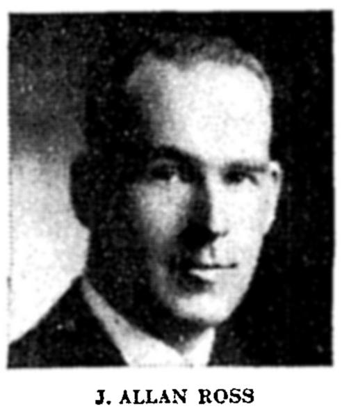 19381012 TS J Allen Ross
