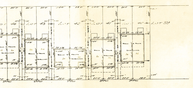 Currie north plan 2