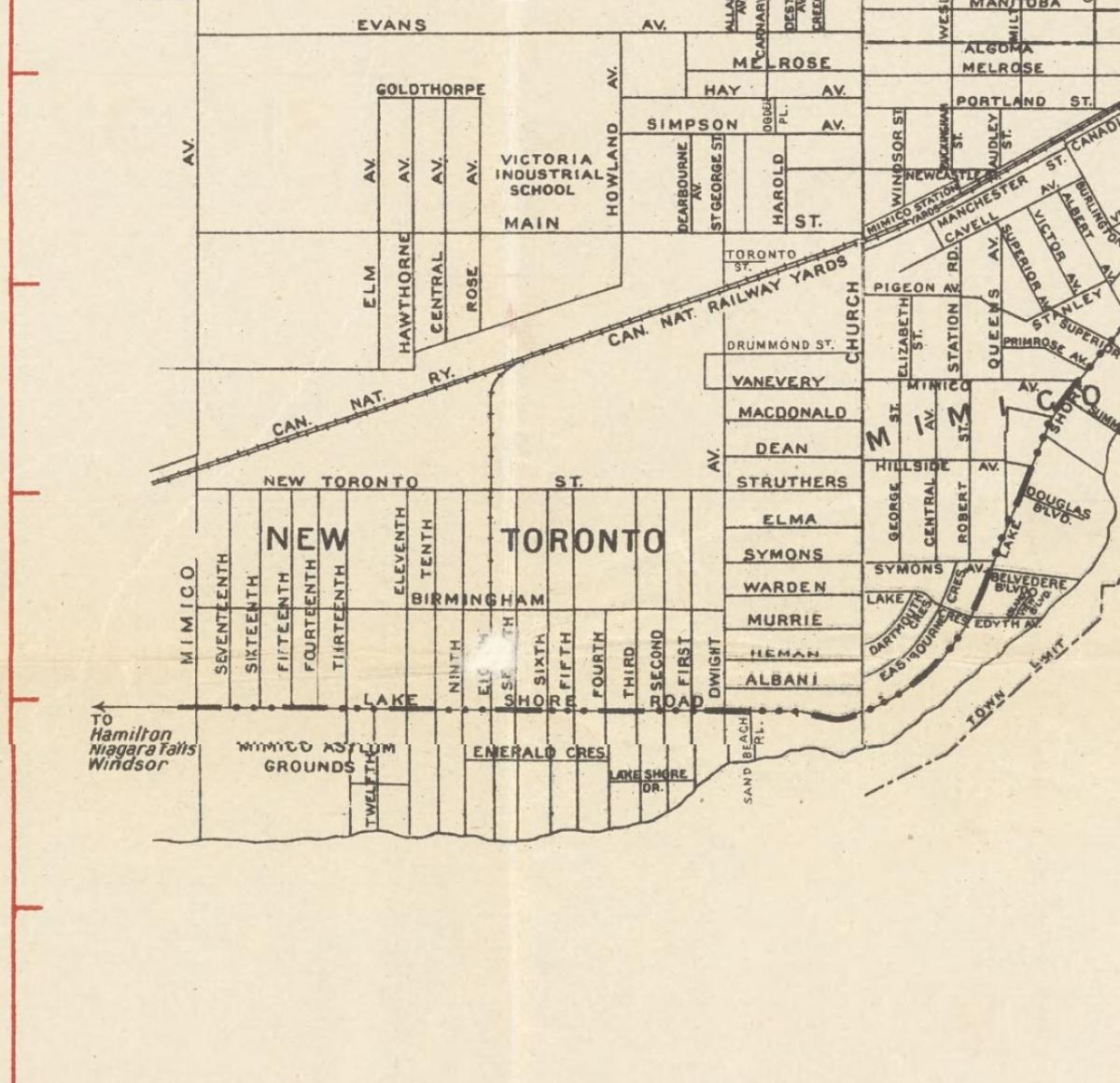 1921 Lakeshore west2