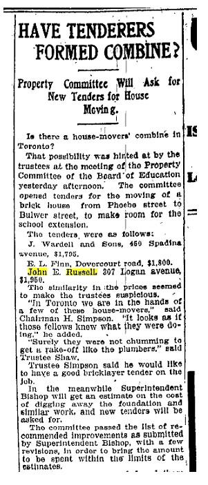 19060512 TS Tenders John E Russell1