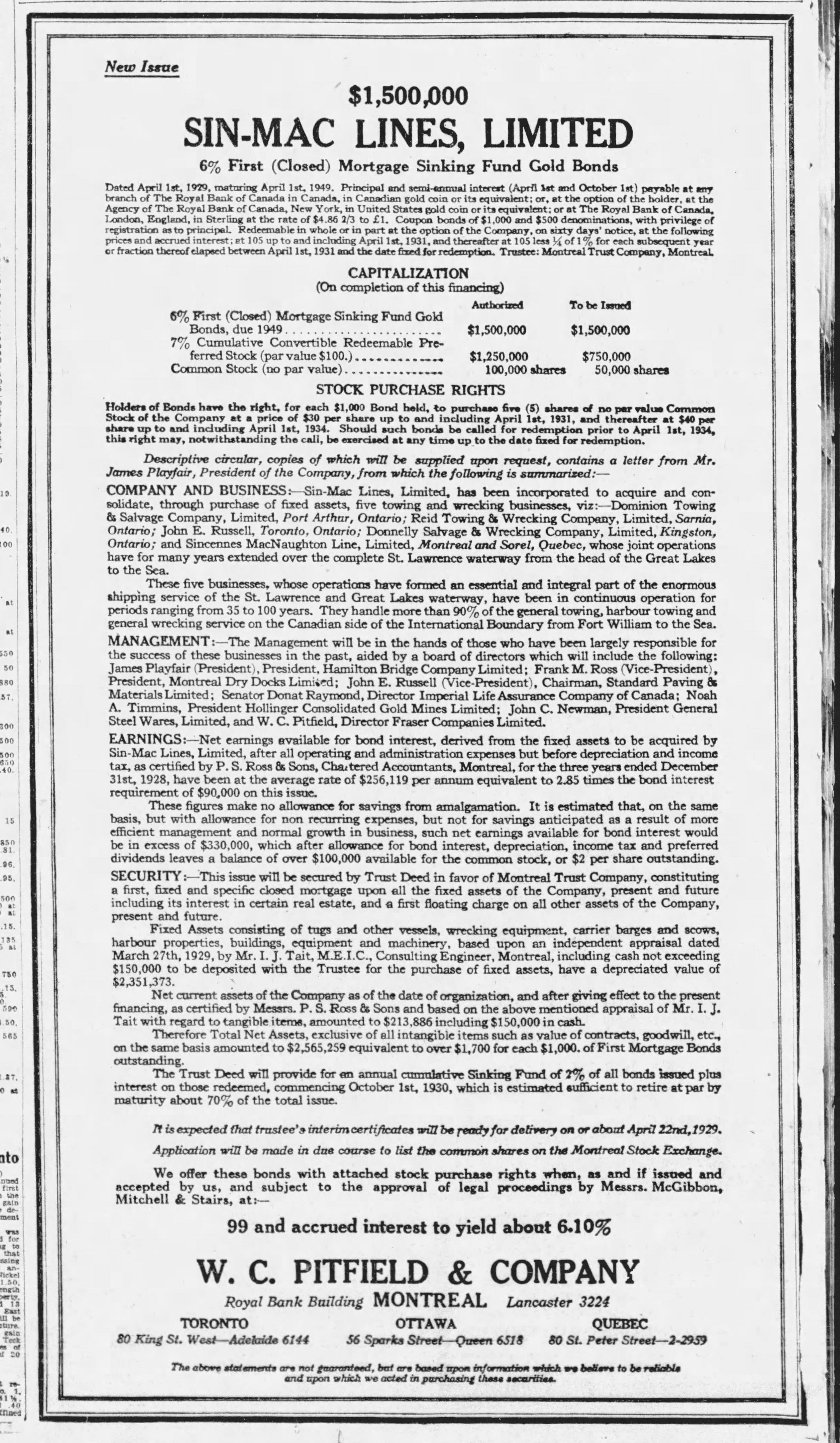 19290423 Province (Vanc) Sin-Mac