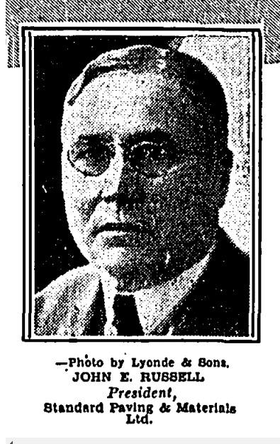 19340221 GL John E Russell