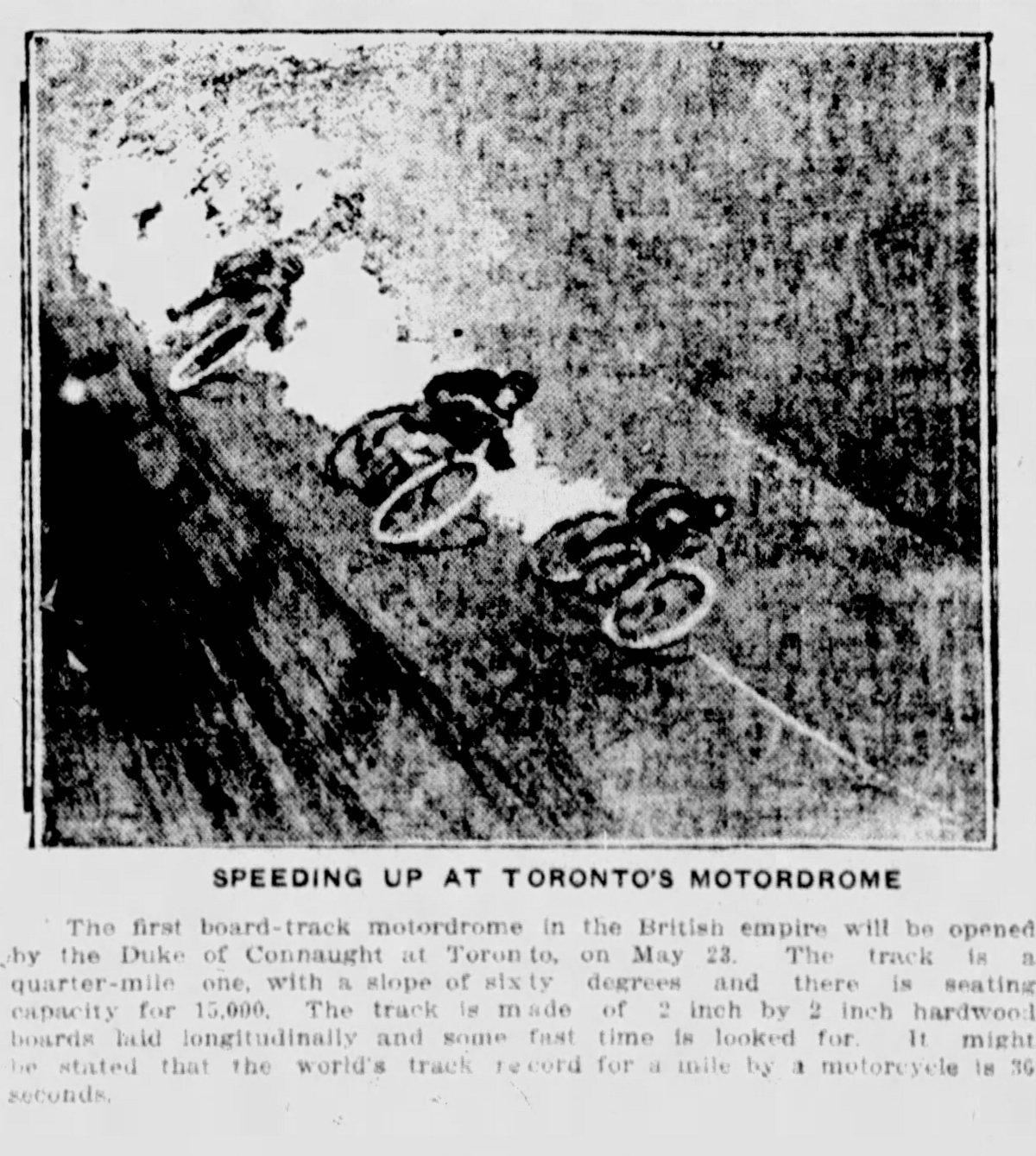 Saskatoon_Daily_Star_Thu__May_28__1914_
