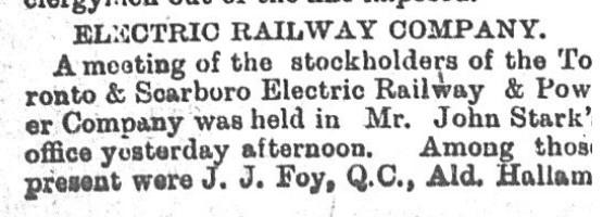 18921204 GL Russell stockholder1