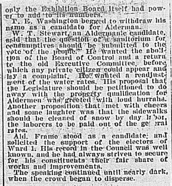 18981227 GL Russell candidate Ward 1 6
