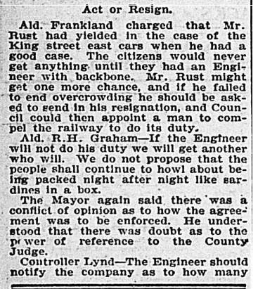 18990124 GL John Russell shrewd observer5