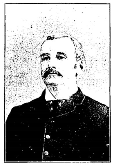 19040702 GL Great Events Merchant portrait