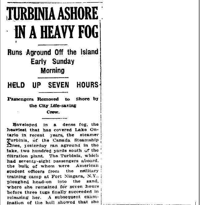 19170702 GL Turbinia tug John E Russell1