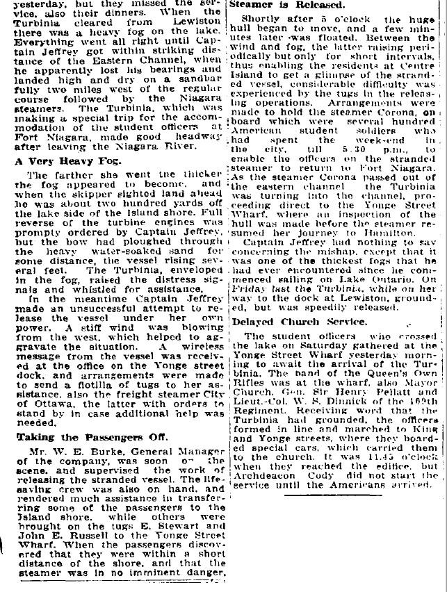 19170702 GL Turbinia tug John E Russell3