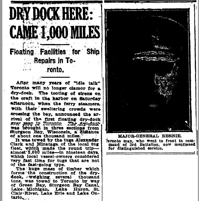 19170730 GL Dry dock1