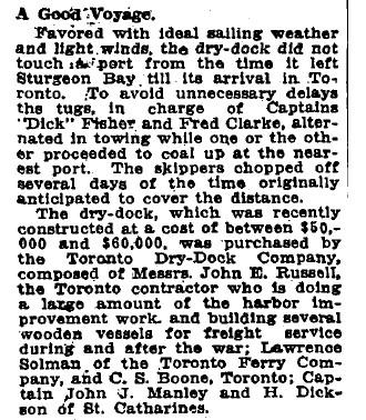19170730 GL Dry dock2