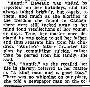 19340626 GL Katherine Deveaux dies in fire, Globe, June 26, 1934 3