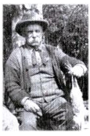 James Smith 1838-1910