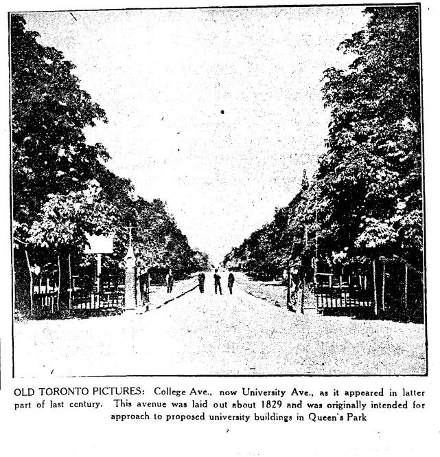 19300313 TS College Avenue